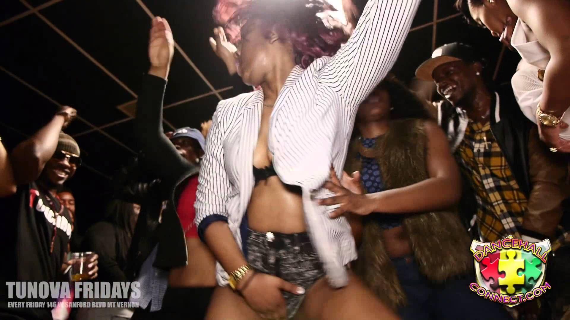 Pussy dance videos #7