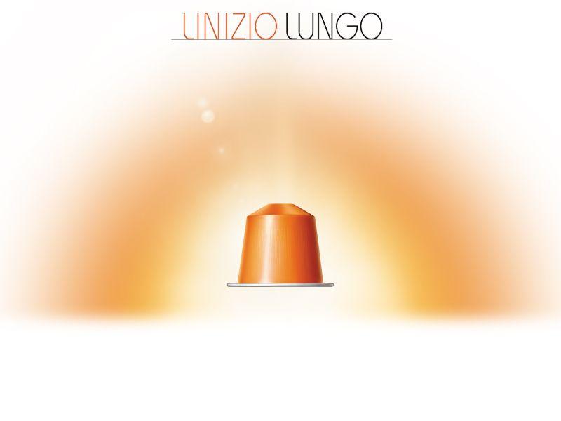 Nuevo Linizio