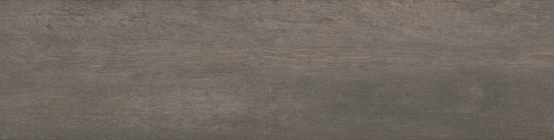 Cedrick Wenge Wood Look Ceramic Tiles Wood Look Flooring By Roca