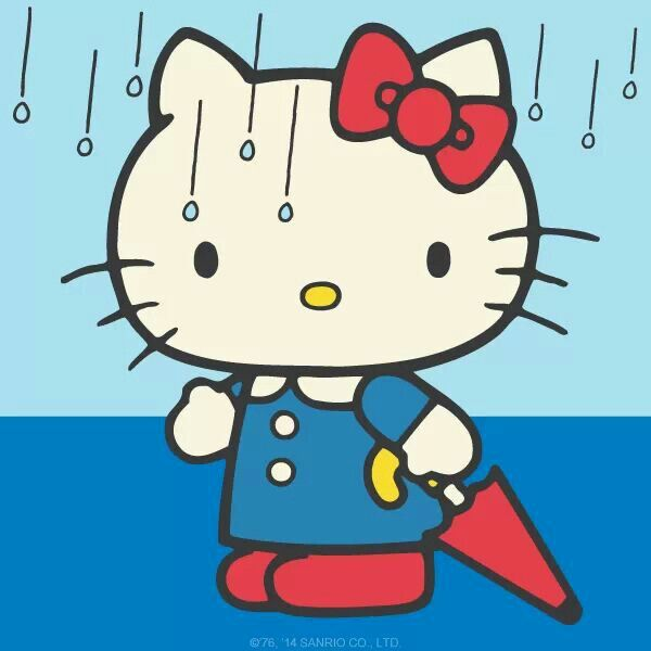 今日 氣溫 高 番 少少 , 不過 仲 有 微雨 , 記得 帶 傘 呀