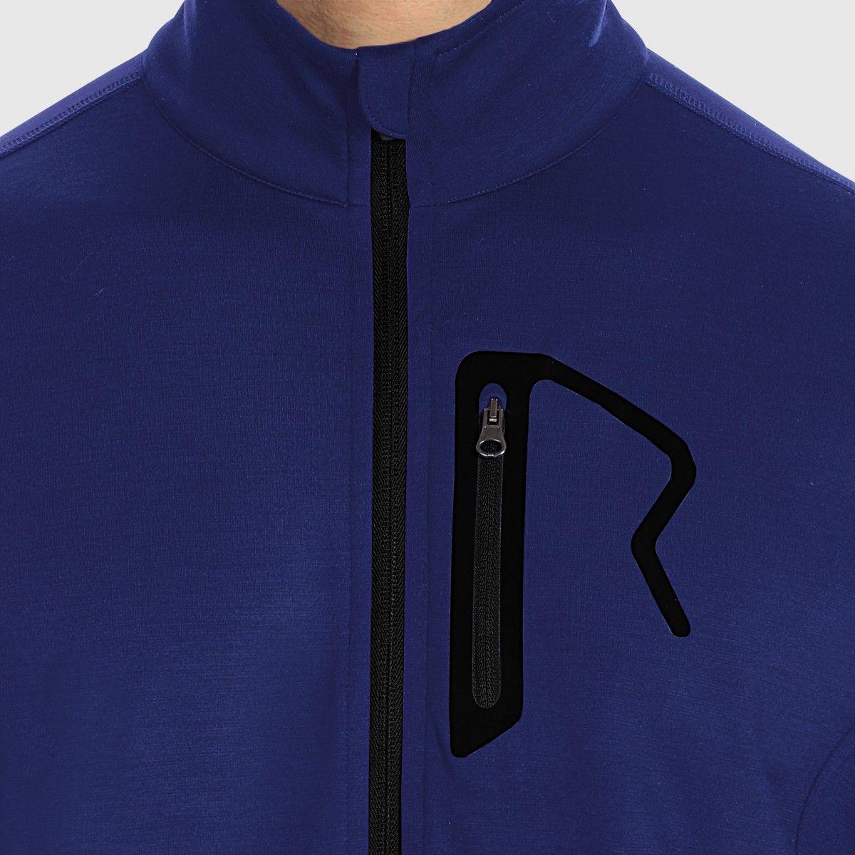 abbigliamento termico nike