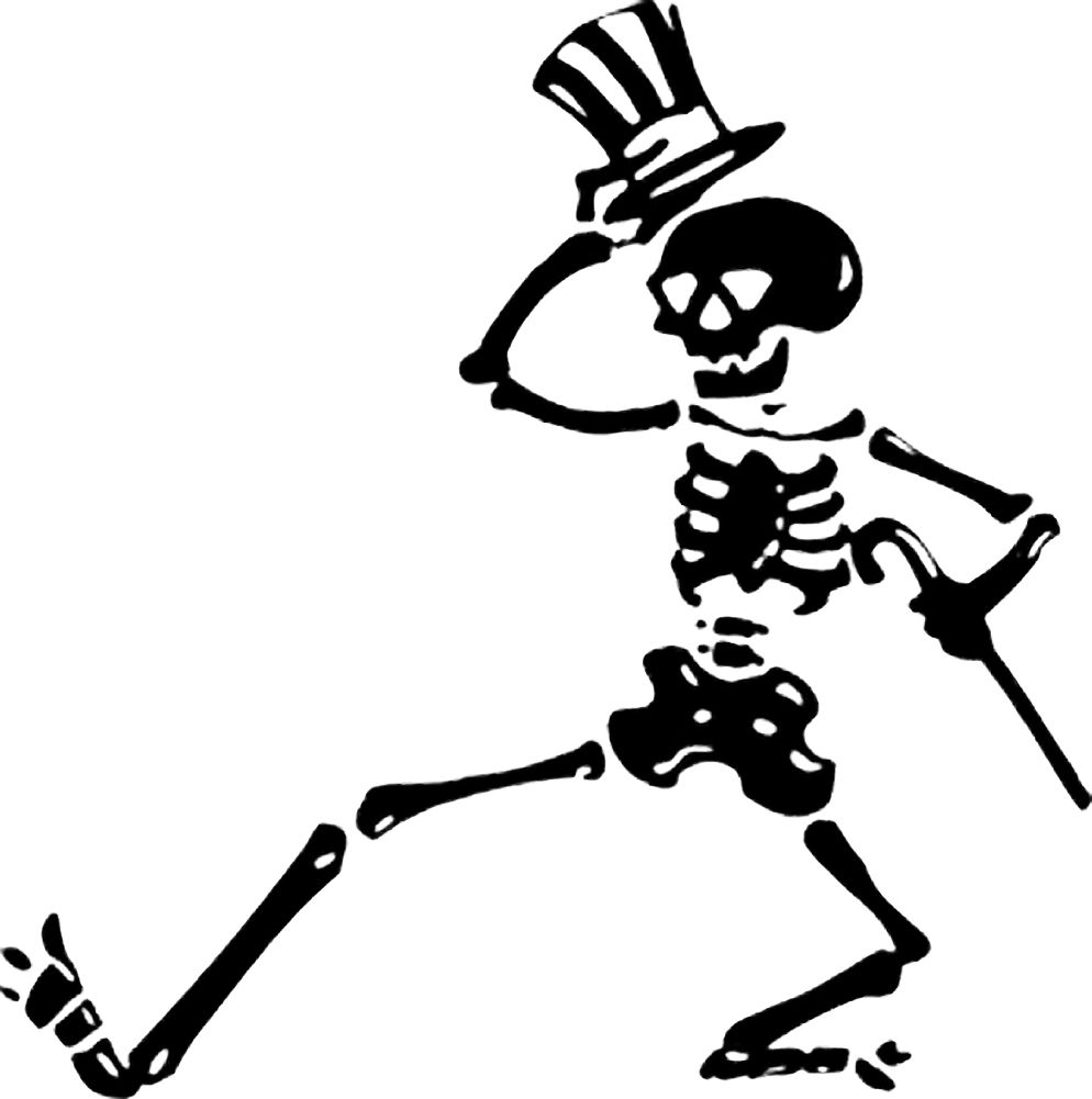grateful-dead-dancing-skeletons-rub-on-sticker-s3024r-black-revised.jpg (994×1001)