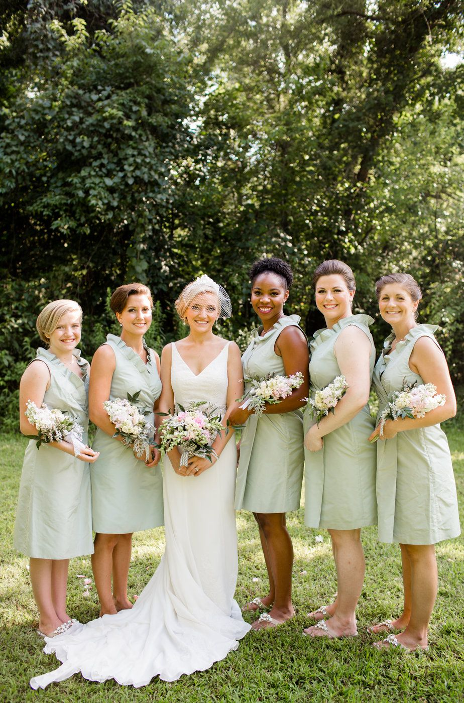 J crew bridesmaid dresses dusty shale wedding day pinterest j crew bridesmaid dresses dusty shale ombrellifo Choice Image