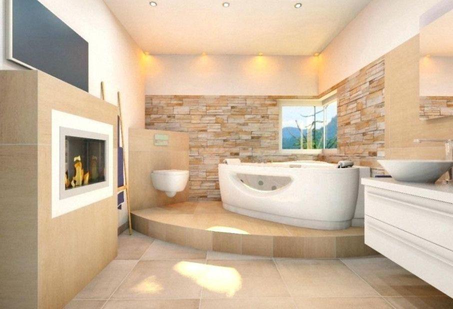 15 Nachteile Von Badezimmer Ideen Steinwand Und Wie Sie Es Umgehen Konnen Badezimmer Ideen Badezimmer Beispiele Badgestaltung Badezimmer Planen