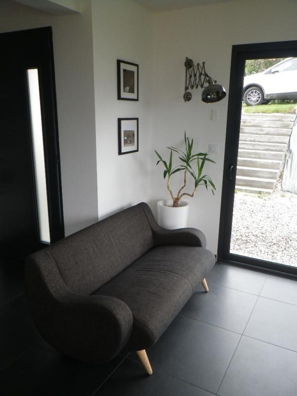 Photos Meuble Industriel Et Meuble Scandinave En Situation Chez Les Clients Decoration Maison Idees De Decor Mobilier De Salon