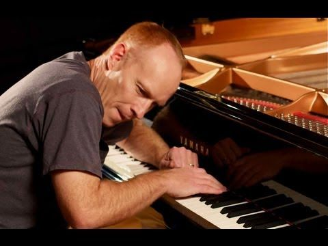 All Of Me Jon Schmidt Thepianoguys Piano Man Piano Music Piano