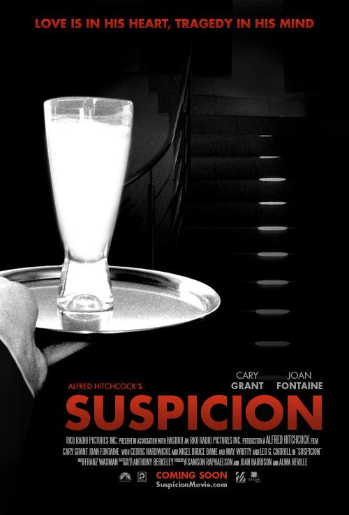suspician-movie-poster-5.jpg 500×737 piksel
