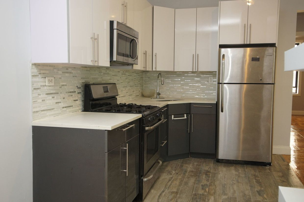 See Apartment 2i For Rent At 480 Concord Ave In The Bronx Ny From 2250 Plus Find Other Available The Bronx Apartments Apa In 2020 Bronx Apartment Apartment Kitchen