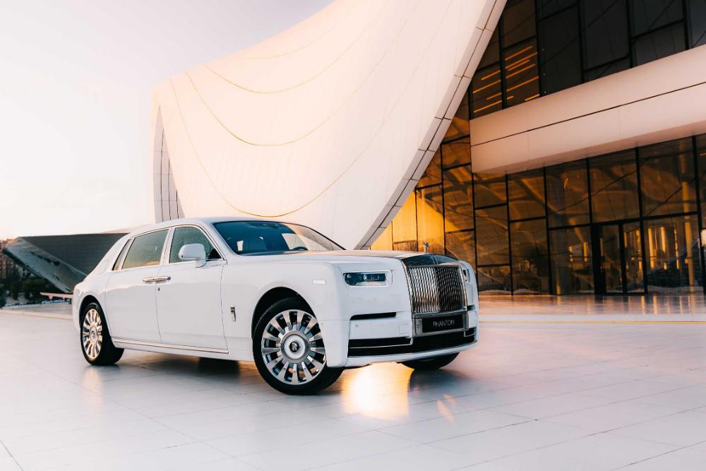 Wedding Car Hire Prestige Carriages London Luxury Vintage Cars Luxury Cars Car Hire New Cars