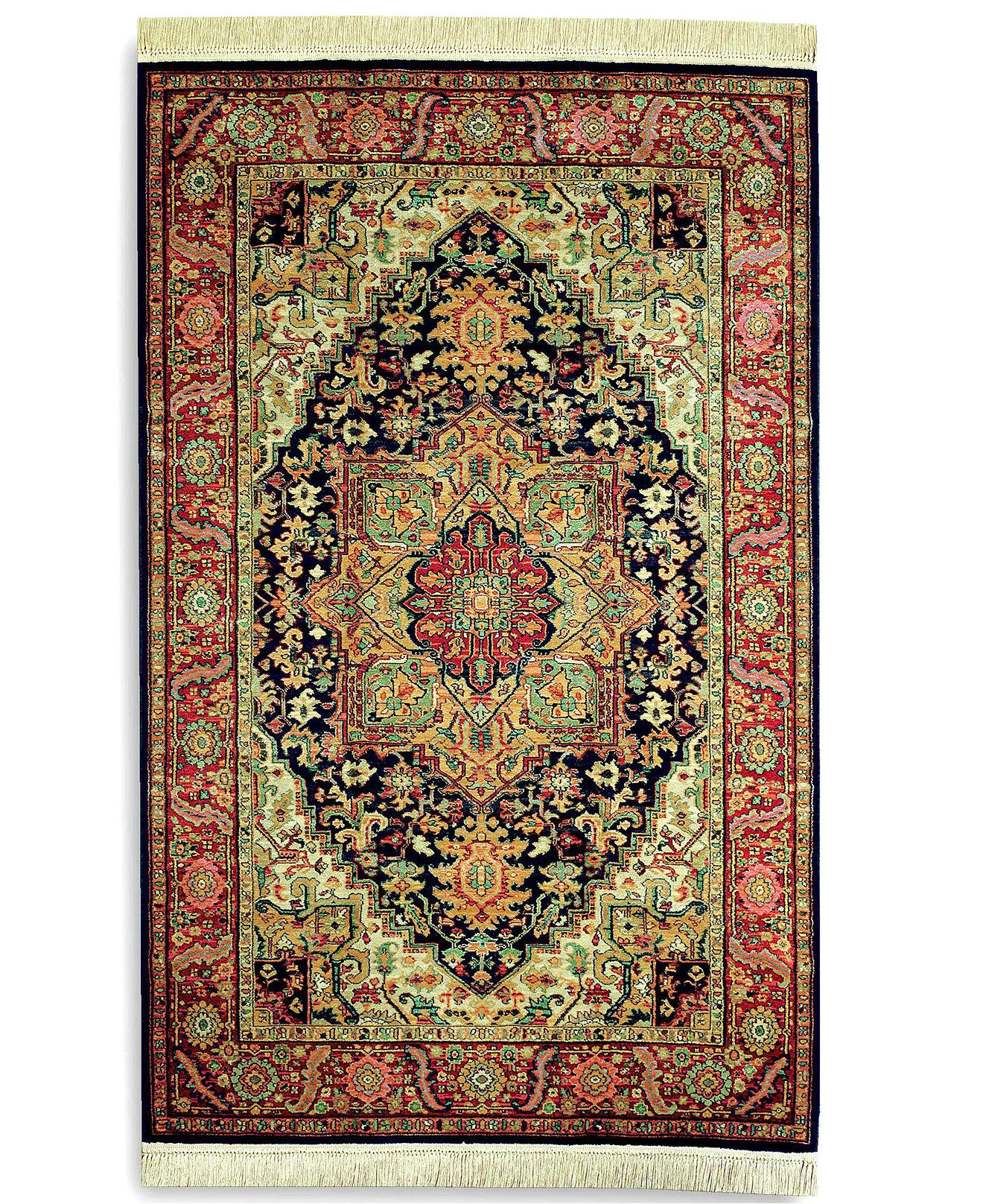 Rug Collection Original Karastan Rugs On Carpet Rugs Area Rugs