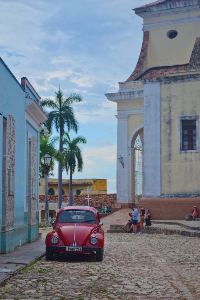 10 choses à savoir avant de visiter Cuba #visitcuba 10 choses à savoir avant de visiter Cuba #trinidad #cuba #voyage #visitcuba 10 choses à savoir avant de visiter Cuba #visitcuba 10 choses à savoir avant de visiter Cuba #trinidad #cuba #voyage #visitcuba