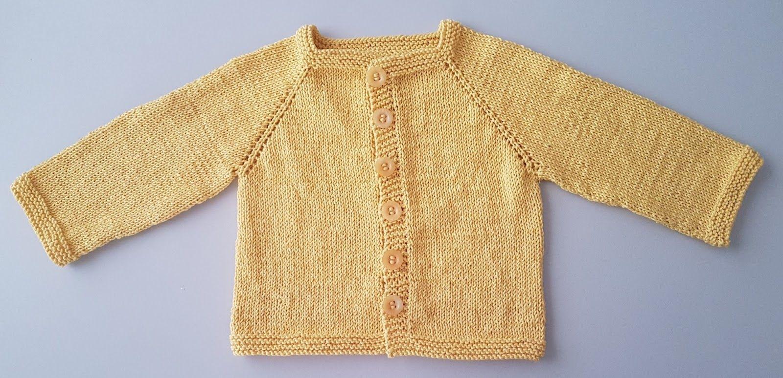 Esta chaqueta está hecha para el futuro niño de una gran amiga. Esta hecha  con 36fccf987ea
