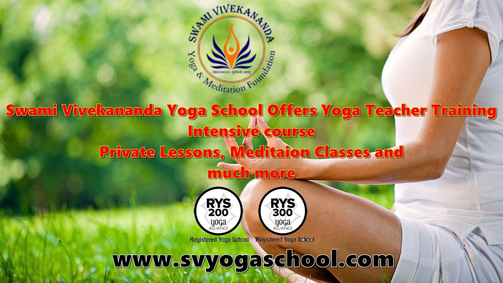Yoga Teacher Training In Rishikesh Yoga Teacher Training Rishikesh Yoga Teacher Training 200 Hour Yoga Teacher Training