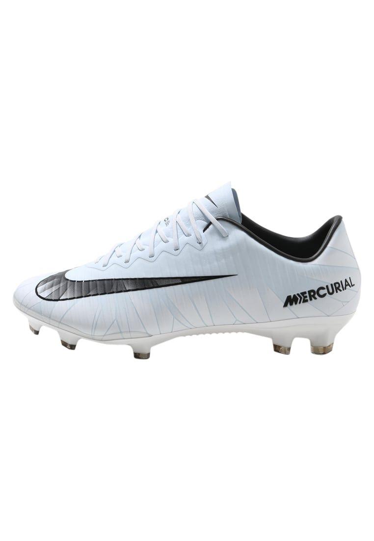 meet 8d267 76e8c ¡Consigue este tipo de zapatillas de Nike Performance ahora! Haz clic para  ver los