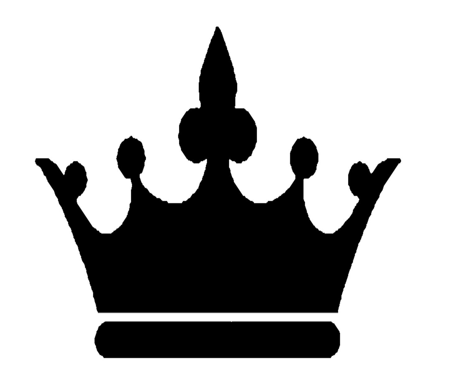 king crown clip art black and white clipart best clipart best rh pinterest ca king crown clipart silhouette king crown clip art image