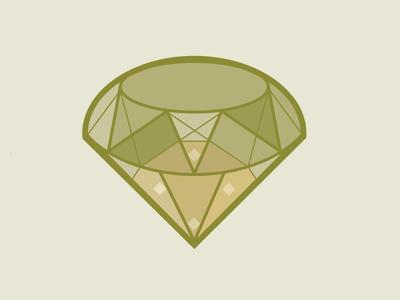 Baseball Diamond Baseball Diamond Diamond Baseball Tshirts