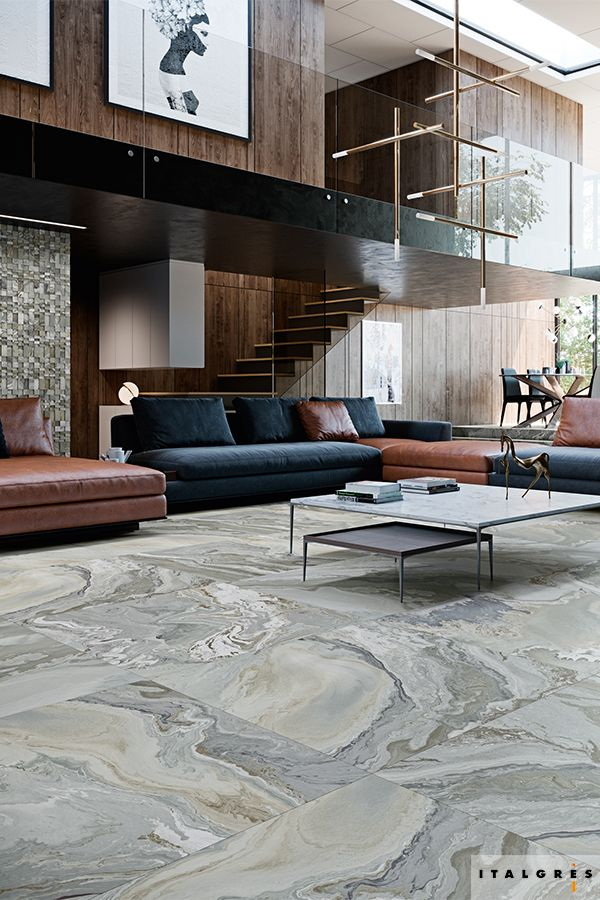 Surprise with the fusion of materials to create totally unique spaces with the Canyon collection, a porcelain tile that will give strength and exclusivity to your projects.  #generalfloortiles #boutiquetiles #baldosas #homedecor #walltiles #porcelain #interiorarchitecture #interiordesign #porcelaintiles #floortiles #interiordesign #innovations #miamitiles #eleganthome #italgres