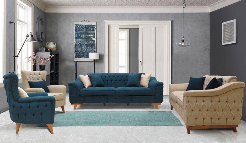 انتريه مودرن Talia Furniture Design Living Room Living Room Decor Modern Luxury Living Room Design