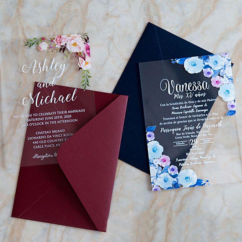 Pin von Kristel Kagover auf Nordic wedding (mit Bildern