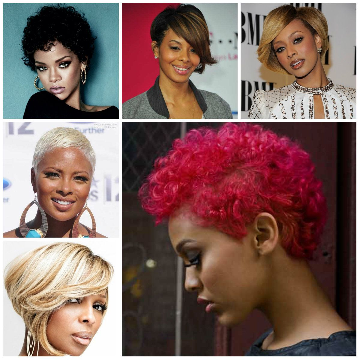 Short hairstyles 2016 haircuts hairstyles and hair colors short 2017 haircuts hairstyles and hair colors winobraniefo Images