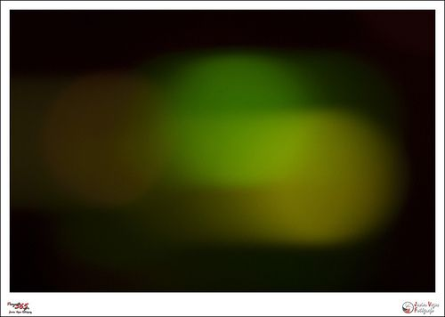 RGY - p365jvr - 04 de marzo de 2013. 63/365  Trilogía de luces RGY