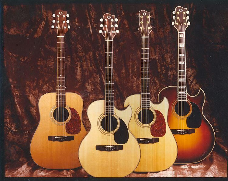 Awesome Acoustic Guitars Made By Famous Luthier Jim Olson From Www Olsonguitars Com The Models S Acoustic Guitar Taylor Guitars Acoustic Guitar Tabs Acoustic