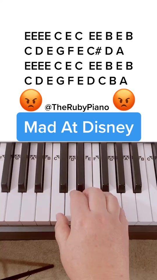 Pin On Music
