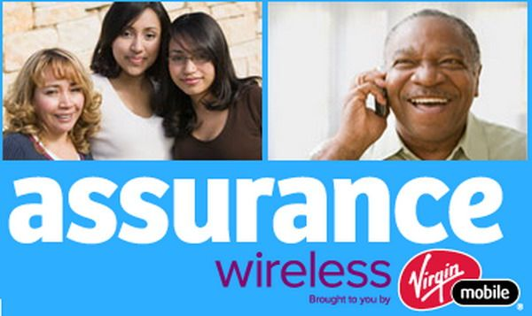 Learn How To Get Free Cell Service From Assurance Wireless Cell