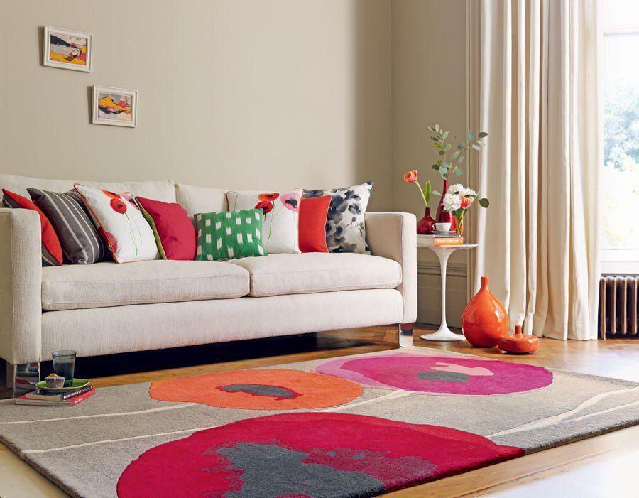Wohnzimmerteppich Beige ~ 19 best sanderson rugs images on pinterest backyard ideas