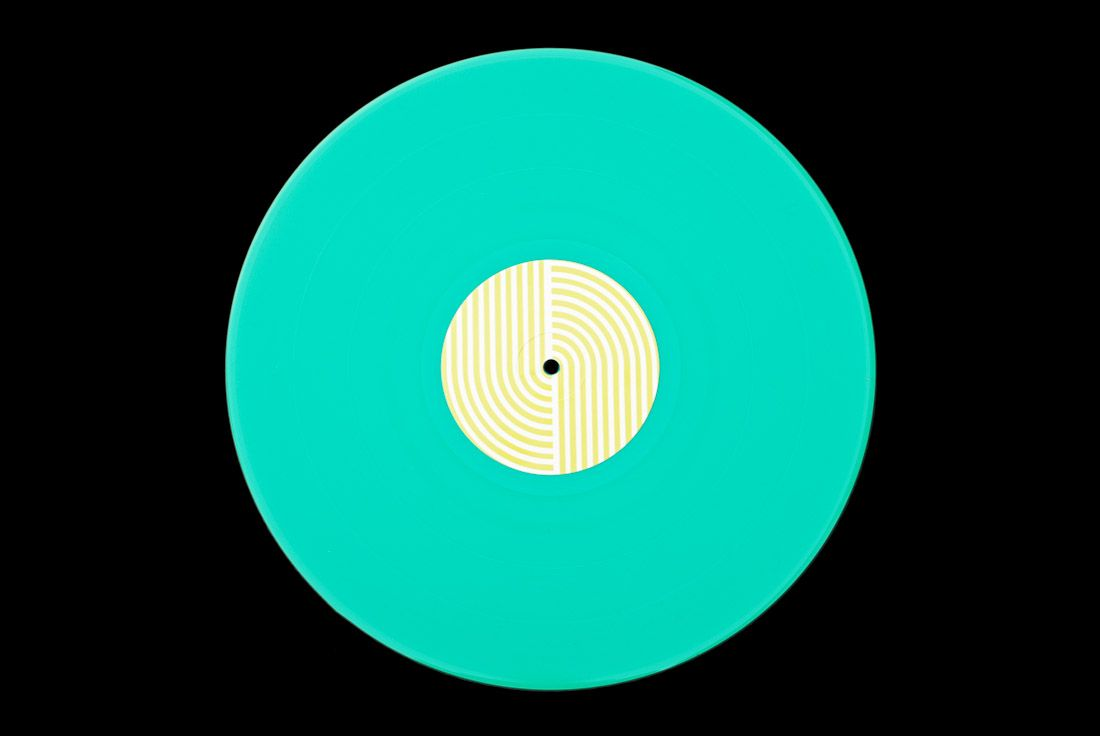 Stereolab Dots And Loops Music Cd Art Dots Music