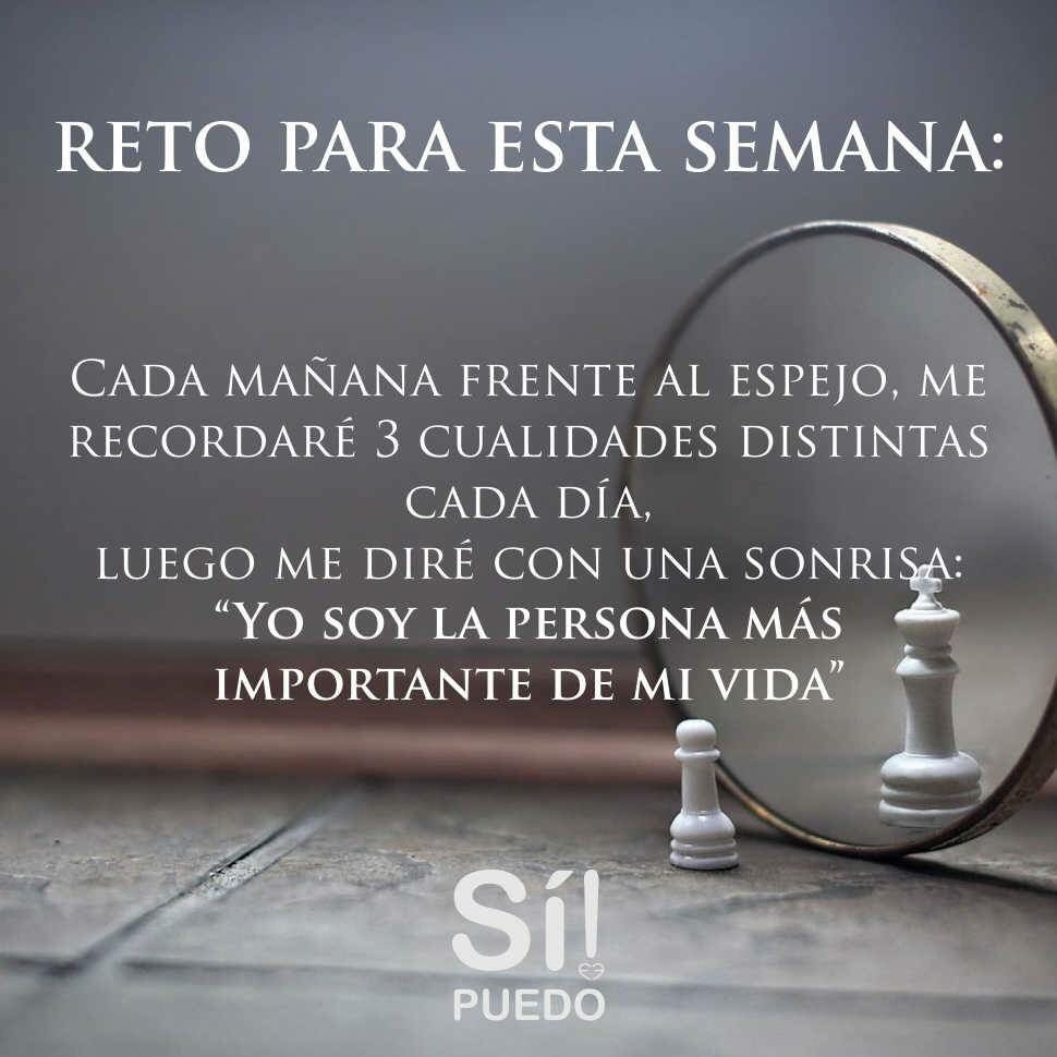 #reto