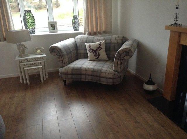 Dfs Sofa And Snuggle Chair Refil Sofa