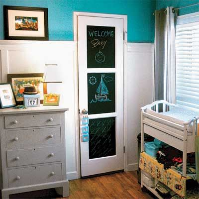 Readers Clever Upgrade Ideas That Wowed Us Closet Doors