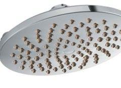 Moen Velocity 6320 Information From Consumer Reports Rain Shower