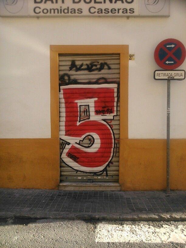 C/ Dueñas