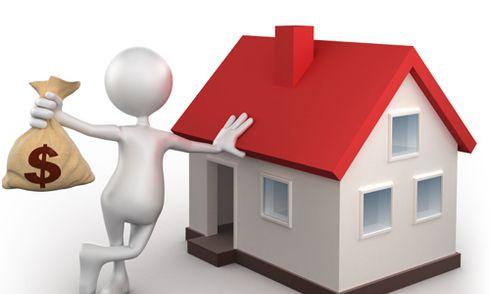 Với 3 triệu đồng tiết kiệm 1 tháng chúng tôi có đủ điều kiện để ngân hàng cho vay tiền mua nhà hay không?