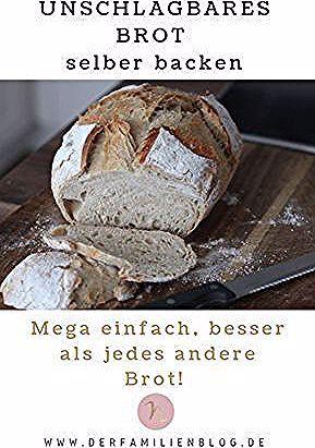 Cake Recipes Easy Homemade