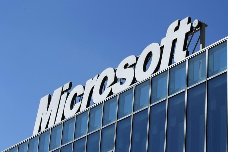 Microsoft to give away Windows 10 as free upgrade http