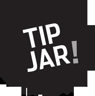 Tips Photo Tip Jar2copy Zpscb6c2156 Png Tip Jars Strawberry Meringue Squash Pancakes