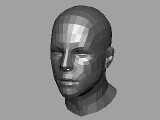 ご存知の方も多いかもしれません。 例えば、顔のUV展開をしている際、片側半面の UVを丁寧に仕上げたが、残りの半分も同様に丁寧に 仕上げるの...