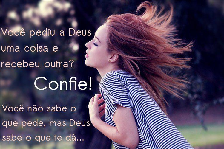 Mensagens Evangélicas Lindas Frases De Deus Para Facebook Paixao