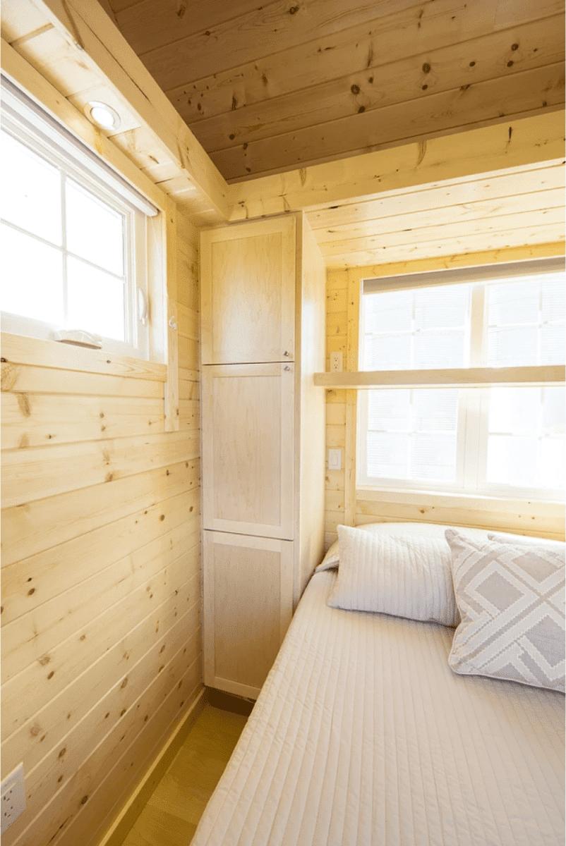 Montana Tiny House Designs on montana cabin designs, montana kitchen designs, montana greenhouse designs, montana home designs,