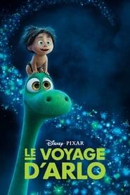 Le Voyage D'arlo Streaming : voyage, d'arlo, streaming, Voyage, D'Arlo, Complète, Streaming, Arlo,, Films, Complets,