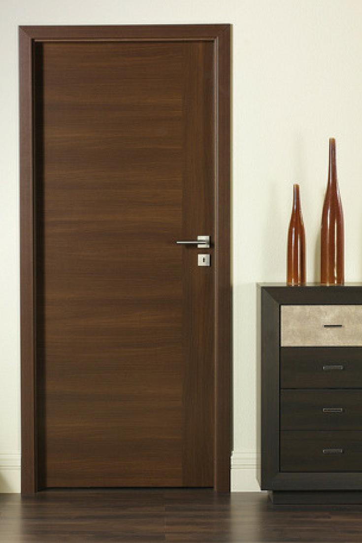 Taurus Plaskie Drzwi Wewnetrzne Door Design Interior Room Doors Tall Cabinet Storage