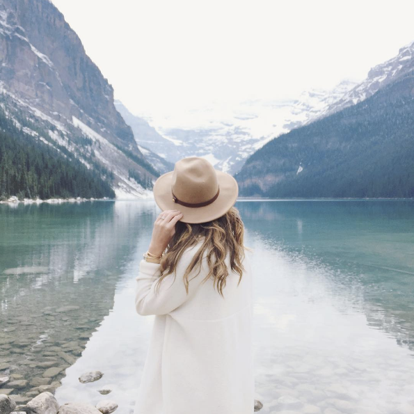 How to ACTUALLY instagram your summer vacation on domino.com