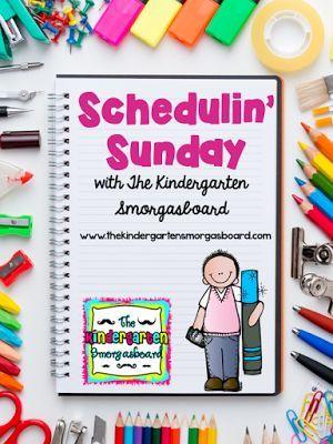 A kindergarten smorgasboard of 13 morning meeting greetings a kindergarten smorgasboard of 13 morning meeting greetings smedleys smorgasboard of kindergarten bloglovin m4hsunfo