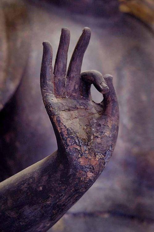Partnervermittlung für spirituelle menschen