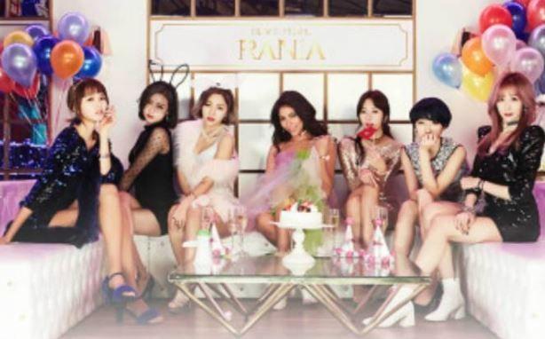 Pin By Ceo Of Waifus On K Pop Artists Teaser Kpop Profiles Korean Celebrities Kprofiles là blog tổng hợp thông tin, những điều thú vị về các thành viên nhóm nhạc kpop và những người nổi tiếng của hàn quốc. pinterest