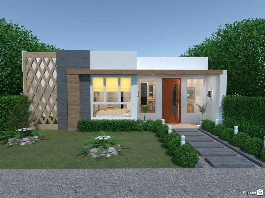 Architecture Planner 5d Design Your Dream House 3d Home Design House Design