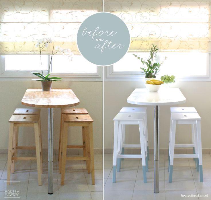 Tische Für Kleine Küchen Kleine Kuchen Tische